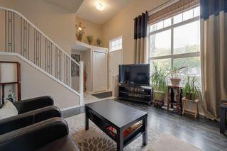 Photo 23: 191 5604 199 Street in Edmonton: Zone 58 Townhouse for sale : MLS®# E4263984