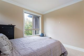 """Photo 19: 503 7488 BYRNEPARK Walk in Burnaby: South Slope Condo for sale in """"GREEN - AUTUMN"""" (Burnaby South)  : MLS®# R2505968"""