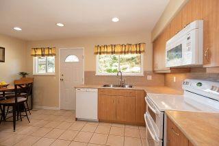 Photo 10: 7841 SWANSON Drive in Delta: Scottsdale House for sale (N. Delta)  : MLS®# R2580723