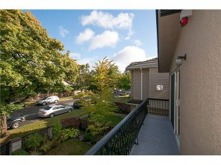 """Photo 10: 446 448 E 44TH Avenue in Vancouver: Fraser VE House for sale in """"Main Street"""" (Vancouver East)  : MLS®# V1088121"""