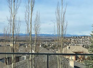 Photo 16: 325 Signal Hill Point SW in Calgary: Signal Hill Detached for sale : MLS®# A1093090