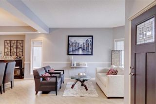 Photo 3: 118 CHAPALA Close SE in Calgary: Chaparral Detached for sale : MLS®# C4255921