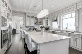 Photo 1: 3722 LONSDALE AVENUE in North Vancouver: Upper Lonsdale House for sale : MLS®# R2575971