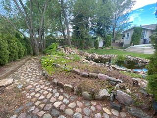 Photo 17: 10323 107A Avenue: Westlock House for sale : MLS®# E4249662