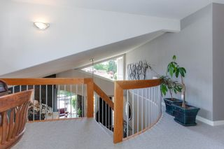 Photo 15: 1240 49 Street in Delta: Cliff Drive House for sale (Tsawwassen)  : MLS®# R2561468