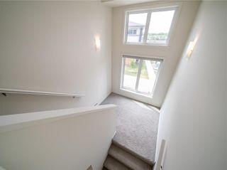 Photo 17: 407 690 HUGO Street South in Winnipeg: Fort Rouge Condominium for sale (1Aw)  : MLS®# 202112086