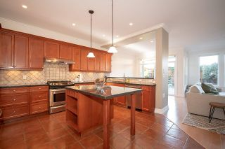 """Photo 6: 4719 DUNFELL Road in Richmond: Steveston South House for sale in """"THE DUNS"""" : MLS®# R2370346"""