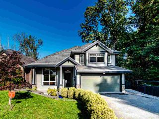 Photo 1: 17161 104A Avenue in Surrey: Fraser Heights House for sale (North Surrey)  : MLS®# R2508925