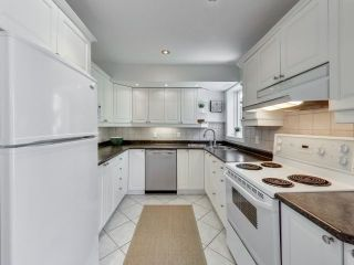 Photo 7: 39 Rainsford Road in Toronto: The Beaches House (3-Storey) for sale (Toronto E02)  : MLS®# E3835475