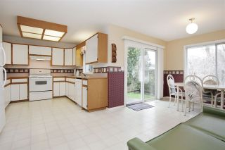 Photo 6: 7541 GARNET DRIVE in Sardis: Sardis West Vedder Rd House for sale : MLS®# R2455388