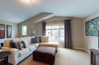 Photo 23: 8528 20 Avenue in Edmonton: Zone 53 House for sale : MLS®# E4255097