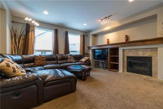 Photo 6: 202 Moonbeam Way | Sage Creek Winnipeg