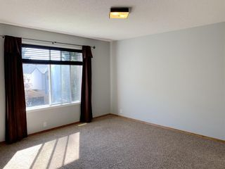 Photo 17: 111 Somercrest Gardens SW in Calgary: Somerset Detached for sale : MLS®# A1147162