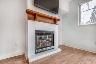 """Photo 12: 144 2000 PANORAMA Drive in Port Moody: Heritage Woods PM Townhouse for sale in """"Mountain's Edge by Parklane"""" : MLS®# R2620218"""