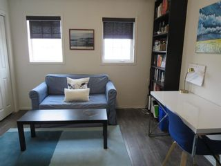 Photo 9: 203 155 Des Hivernants Boulevard North in Winnipeg: Sage Creek Condominium for sale (2K)  : MLS®# 202015912