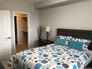 Photo 22: 315 1025 Moss Avenue in Saskatoon: Wildwood Residential for sale : MLS®# SK871582