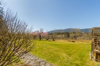 Photo 7: 2312 Maxey Rd in : Na South Jingle Pot House for sale (Nanaimo)  : MLS®# 873151