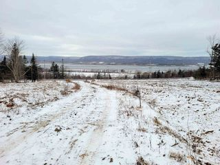 Photo 17: Lot 89-1 NO 1 Highway in Upper Clements: 400-Annapolis County Vacant Land for sale (Annapolis Valley)  : MLS®# 202101607