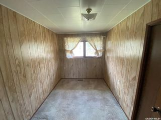 Photo 27: Biro Acreage in Bjorkdale: Residential for sale (Bjorkdale Rm No. 426)  : MLS®# SK858577
