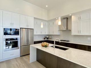 Photo 6: 1038 200 Bellerose Drive: St. Albert Condo for sale : MLS®# E4238557