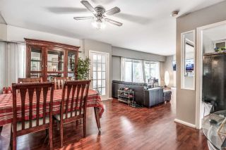 Photo 4: 13960 BRENTWOOD Crescent in Surrey: Bolivar Heights House for sale (North Surrey)  : MLS®# R2554248