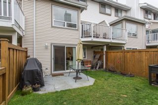 "Photo 23: 39 12331 PHOENIX Drive in Richmond: Steveston South Townhouse for sale in ""WESTWATER VILLAGE"" : MLS®# R2540578"