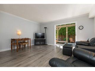 Photo 6: 24 11291 7TH AVENUE in Richmond: Steveston Village House for sale : MLS®# R2290003
