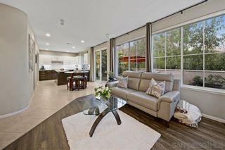 Photo 6: LA JOLLA House for sale : 4 bedrooms : 8172 Gilman Court