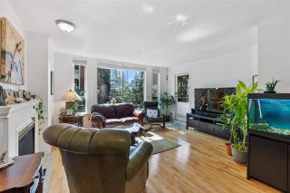 """Photo 3: 212 1230 HARO Street in Vancouver: West End VW Condo for sale in """"TWELVE THIRTY HARO"""" (Vancouver West)  : MLS®# R2574715"""