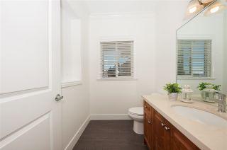 Photo 17: 8598 171 Street in Surrey: Fleetwood Tynehead House for sale : MLS®# R2541643