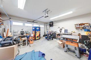 Photo 24: 3502 PARKVIEW Cres in Port Alberni: PA Port Alberni House for sale : MLS®# 868941