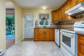 Photo 9: 2153 Anna Pl in : CV Courtenay East House for sale (Comox Valley)  : MLS®# 882703