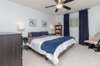 Photo 11: 1025 Colville Rd in : Es Rockheights Half Duplex for sale (Esquimalt)  : MLS®# 875136