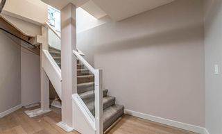 Photo 39: 1732 25 Avenue SW in Calgary: Bankview Row/Townhouse for sale : MLS®# A1126826