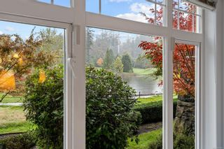 Photo 12: 103E 1115 Craigflower Rd in : Es Gorge Vale Condo for sale (Esquimalt)  : MLS®# 858362