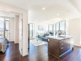 """Photo 20: 2205 285 E 10TH Avenue in Vancouver: Mount Pleasant VE Condo for sale in """"The Independent"""" (Vancouver East)  : MLS®# R2599683"""