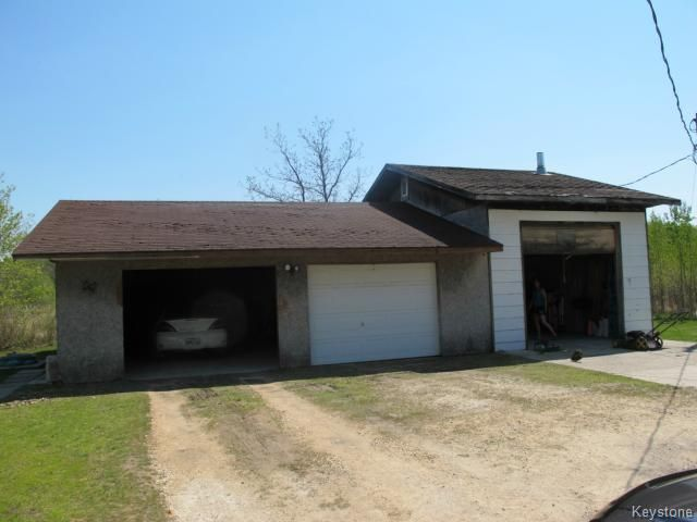 Photo 4: Photos:  in STLAURENT: Manitoba Other Residential for sale : MLS®# 1514468
