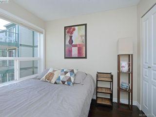 Photo 15: 312 898 Vernon Ave in VICTORIA: SE Swan Lake Condo for sale (Saanich East)  : MLS®# 794248