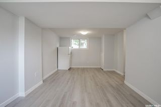 Photo 15: 258 McMaster Crescent in Saskatoon: East College Park Residential for sale : MLS®# SK864750