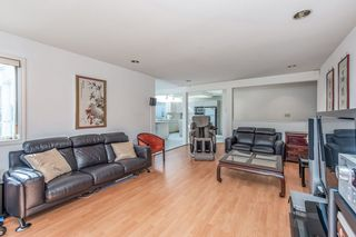 Photo 17: 7626 HEATHER Street in Vancouver: Marpole House for sale (Vancouver West)  : MLS®# R2553291