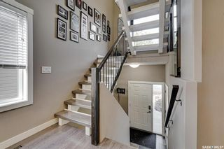 Photo 15: 121A 111th Street West in Saskatoon: Sutherland Residential for sale : MLS®# SK872343