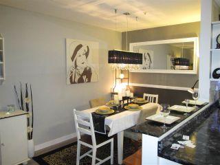 "Photo 9: 306 11671 FRASER Street in Maple Ridge: East Central Condo for sale in ""BELMAR TERRACE"" : MLS®# R2068523"