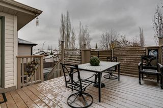Photo 35: 100 Covehaven Gardens NE in Calgary: Coventry Hills Detached for sale : MLS®# A1048161