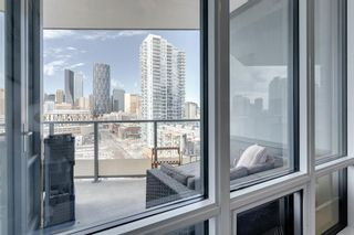 Photo 11: 1210 615 6 Avenue SE in Calgary: Downtown East Village Apartment for sale : MLS®# A1061101