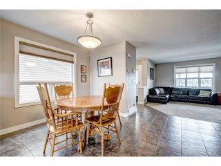 Photo 5: 17 PANTON View NW in Calgary: Panorama Hills House for sale : MLS®# C4046817