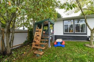 Photo 31: 664 19th St in Courtenay: CV Courtenay City House for sale (Comox Valley)  : MLS®# 888353