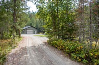 Photo 32: 1462 Highway 6 Highway, in Lumby: House for sale : MLS®# 10240075