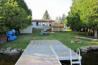 Photo 14: 267 Mcguires Beach Road in Kawartha Lakes: Rural Carden House (Bungalow-Raised) for sale : MLS®# X3453986