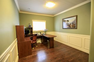 """Photo 5: 16135 111A Avenue in Surrey: Fraser Heights House for sale in """"Fraser Heights"""" (North Surrey)  : MLS®# R2341912"""