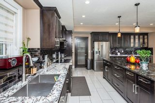 Photo 16: 3651 CLAXTON Place in Edmonton: Zone 55 House for sale : MLS®# E4256005